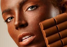 Che tipo di cioccolato sei?