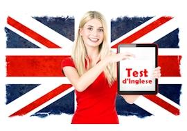 Quanto sei bravo in Inglese?