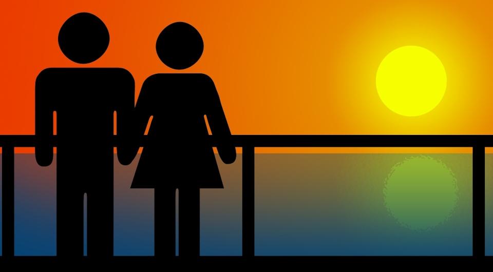 Che rapporto hai con il tuo partner?