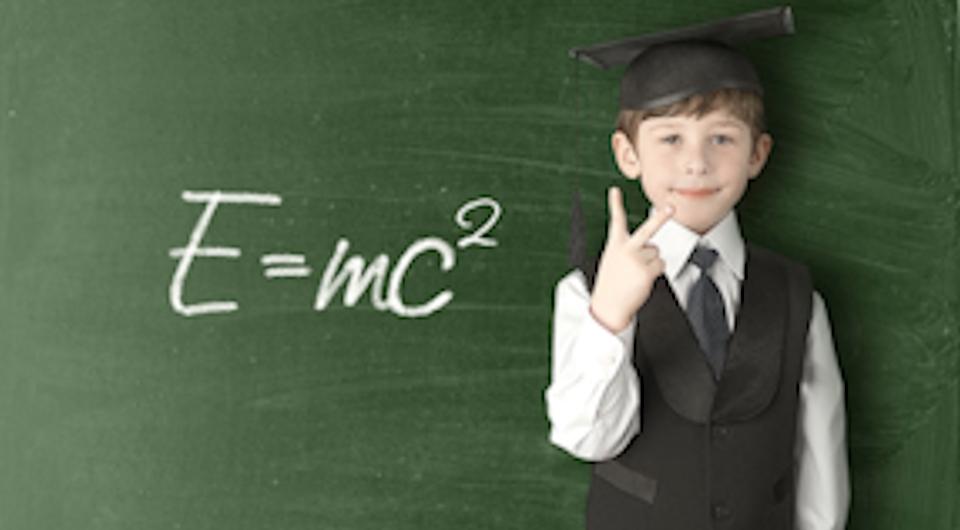 Quanto sei intelligente?