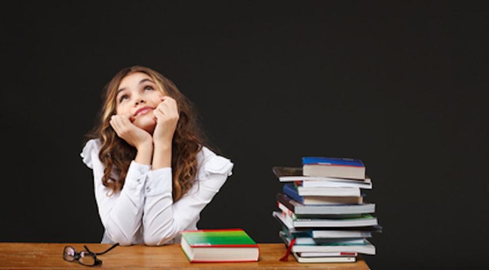 Che tipo di studente sei?