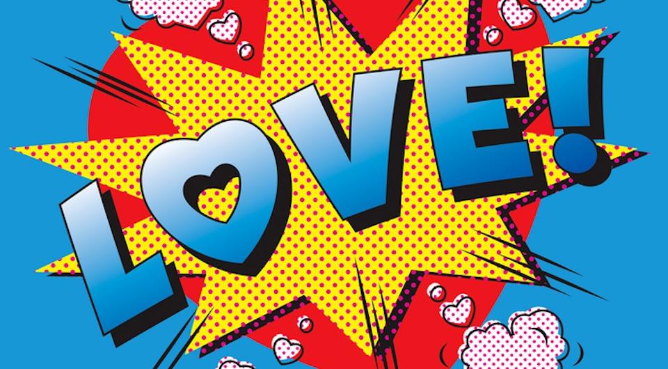 Il tuo è vero Amore?